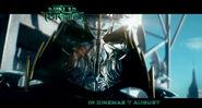 Shredder-helmet