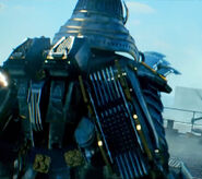 Shredder-back-2