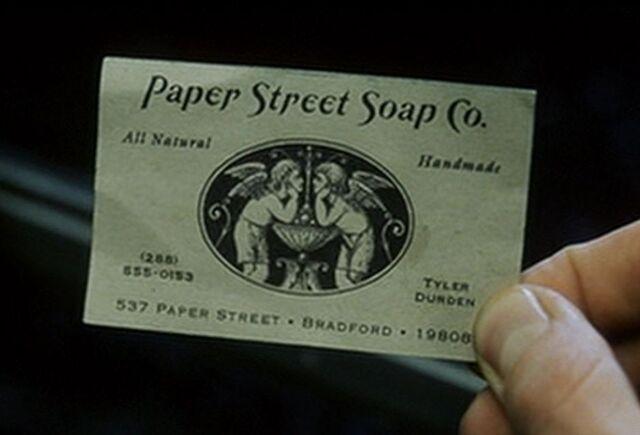 File:Tyler Durden's card.JPG