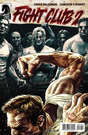 FightClub2-01b