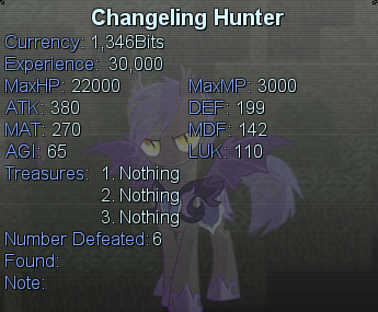 File:Chaneling Hunter.png