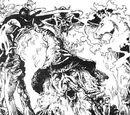 Arakor Nicodemus