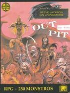 Outofthepit