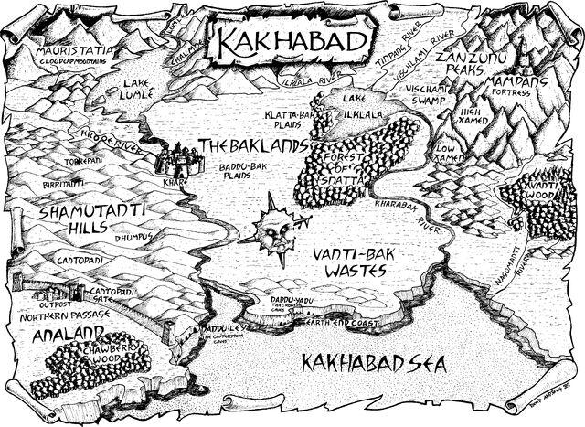 File:Map 2.jpg
