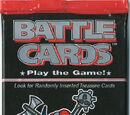 BattleCards