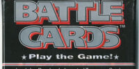 BattleCards