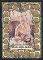 BCUS037Stallion-Man.jpg