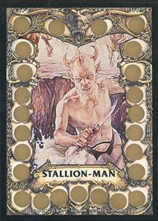 BCUS037Stallion-Man