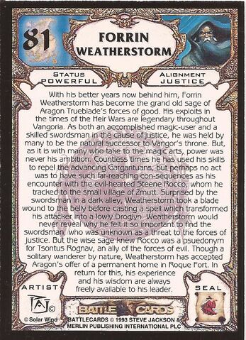 File:81 Forrin Weathersorm US back.jpg