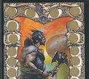 Baagan the Brave (BattleCard)