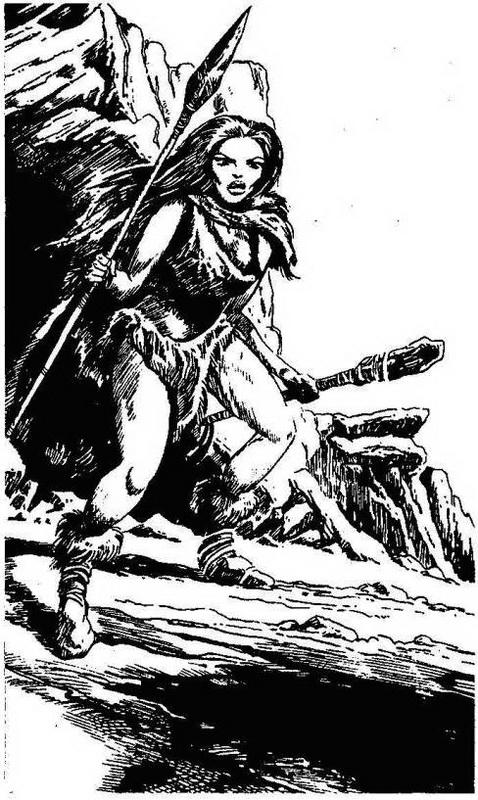 File:Ilk cave woman.jpg