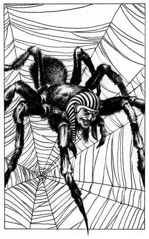 File:Death Spider.jpg