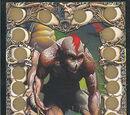 Horo Matangi (BattleCard)