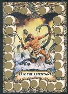 File:BCUS117Erik the Repentent.jpg