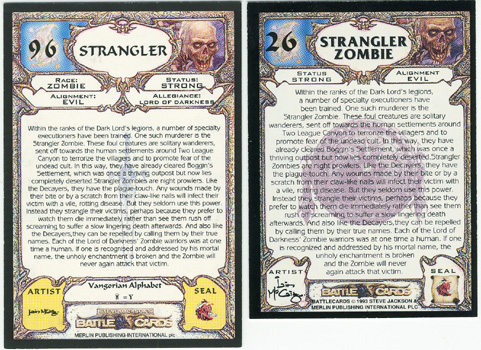 File:BattleCardStranglerText.jpg