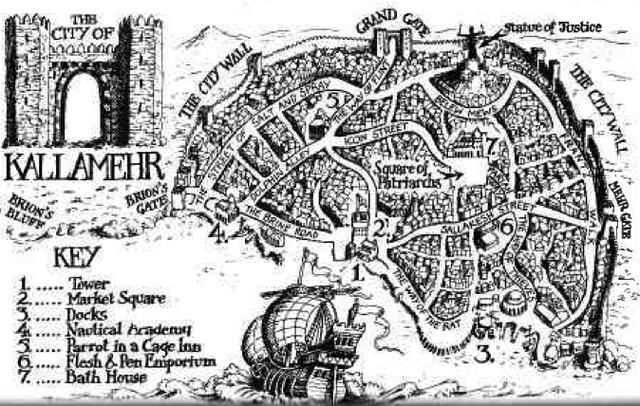 File:Map of Kallamehr.png