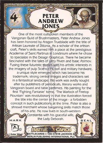 File:3 Peter Andrew Jones US back.jpg