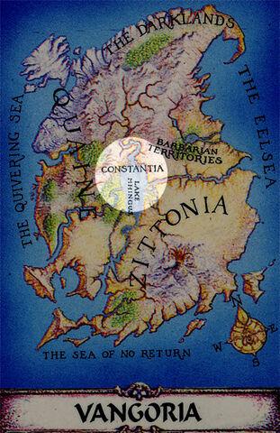 File:Constantia.jpg