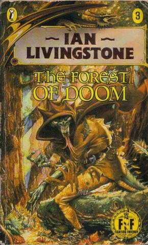 File:FF3 Dragon Front & Spine.jpg