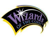 WizardsOfTheCoastLogo