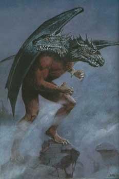 File:Night-Demon-ootp.jpg