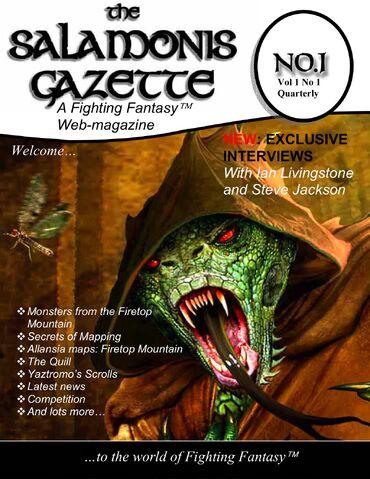 File:The Salamonis Gazette.jpg