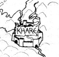 File:Khare map1.jpg