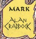 MarkOfAlanCraddock