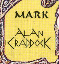 File:MarkOfAlanCraddock.jpg