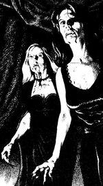 Vampyre2