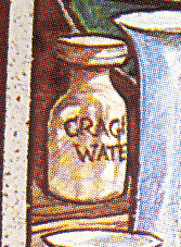 File:CragrockWater.jpg