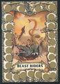 BCUS126The Beast Riders.jpg