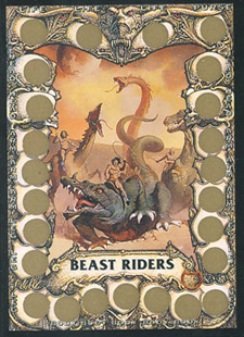 File:BCUS126The Beast Riders.jpg