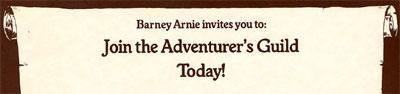 File:AdventurersGuild.jpg