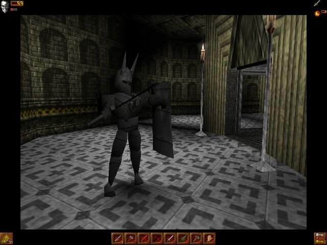 File:DD Black Dragon Knight.jpg