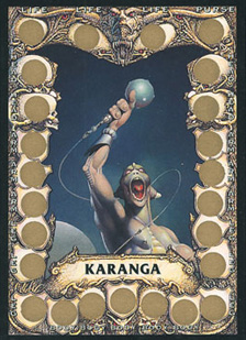 File:BCUS089Karanga the Ferocious.jpg