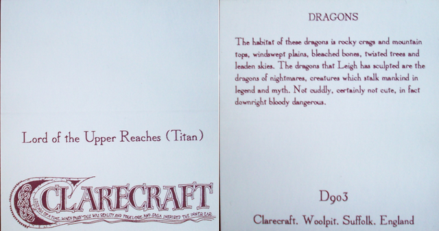 File:CardWithTitanDragon.png