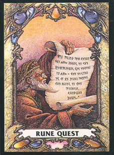 File:BCUS019The Rune Quest.jpg