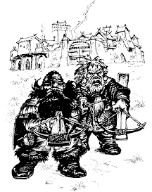 File:Dwarves.png
