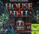 House of Hell (mobile game)