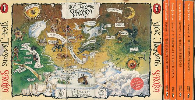 File:Sorcery!Gamebox4Wrap.jpg