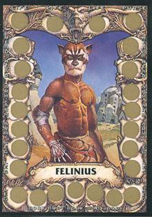 BCUS123Felinius