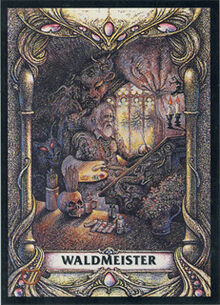 BCUS006Waldmeister