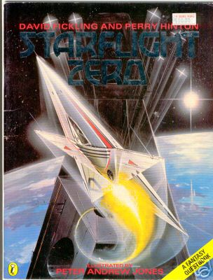 File:Starflight Zero.jpg