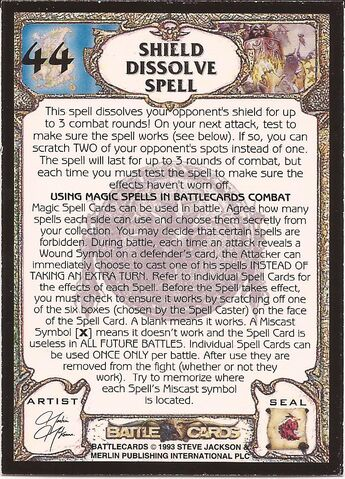 File:44 Shield dissolve spell US back.jpg