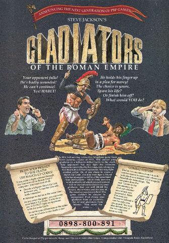 File:GladiatorsFIST.jpg