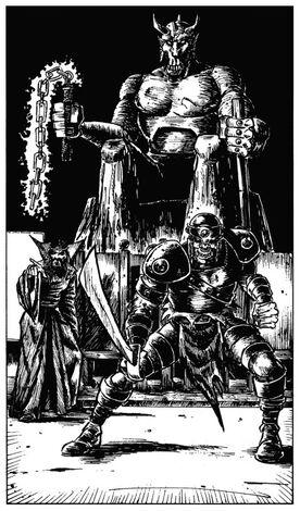 File:Man-Orc Champion.jpg