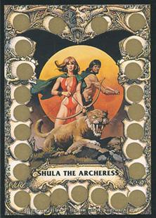 File:BCUS116Shula the Archeress.jpg