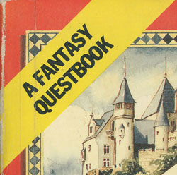 File:FantasyQuestbook.jpg