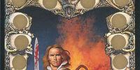 Baron Oldschwartz (BattleCard)